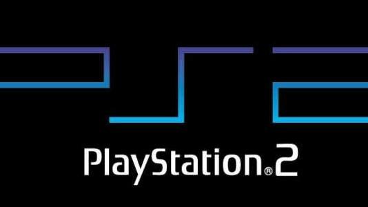 Emulador PS2