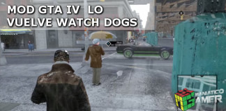 WATCH-DOGS-GTA-IV